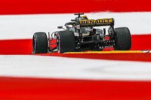 Monzában mutatkozhat be a Renault legújabb motorja
