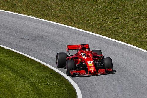 Formel 1 Silverstone 2018: Das 1. Training im Formel-1-Liveticker