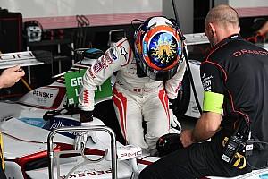 Formule E Actualités Fin du temps d'arrêt minimum en Formule E
