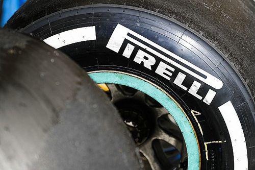 Pirelli: Formula 1 seyircileri aptal değil