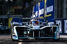 Formula E How Formula E has avoided a fatal mistake