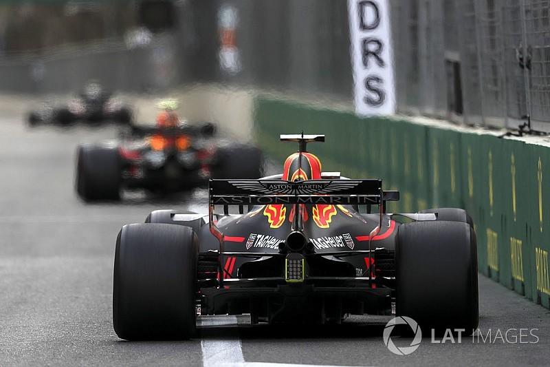 A Renault végső határideje a Red Bullnak