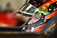 Российский пилот проведет сезон в серии Indy Lights