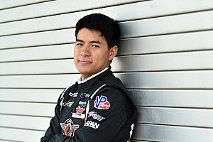 Ming returns to Pabst for USF2000 season