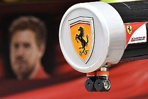 Uitgelegd: De oorsprong van het steigerende paard van Ferrari