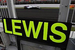 VÍDEO: Confira resumo da 1ª semana de testes da F1