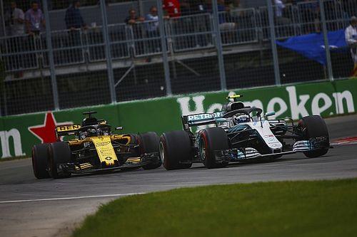 Renault strikt Mercedes-man als nieuwe ontwerper