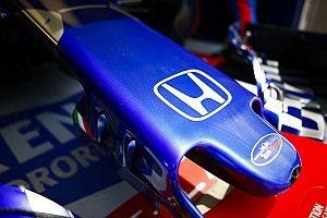 У Honda отказали два мотора за два Гран При. Случайность? В компании считают, что да