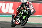 Superbike-WM WSBK Assen: Befreiungsschlag von Tom Sykes in Lauf zwei