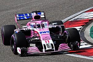 Forma-1 Motorsport.com hírek A Forma-1 2021-es tervei kétszintes mezőnyt eredményezhetnek