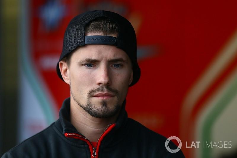 Ufficiale: Jacobsen correrà con il team Triple M in Superbike nel 2018