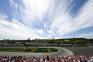 Three things to look out for in the Canadian Grand Prix
