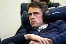 Le Mans Di Resta admits he