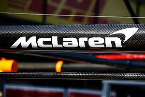 Por £ 200 mi, pai de piloto da F2 se torna sócio da McLaren