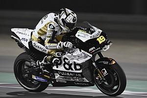 MotoGP Declaraciones Bautista: