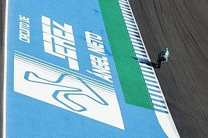 El plan sanitario de MotoGP para un Mundial con cuarentena y 16 eventos