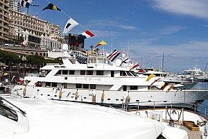 A gyönyörű és különleges Monte Carlo a Forma-1-ben