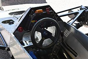 Forma-1 Motorsport.com hírek 1982 Vs. 2016: A távoli múlt és a közelmúlt Monacóban