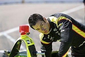 IndyCar-Ass Pagenaud liebäugelt mit der Rallye-WM