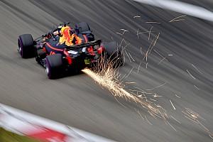 Formule 1 Special feature Dit zijn de beste voorspellers van GP China