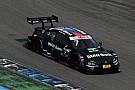 DTM Spengler y BMW cierran la pretemporada del DTM en cabeza