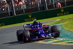"""Gasly hoopt op Red Bull: """"Maar nu nog te vroeg"""""""