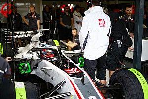 Formula 1 harus lebih mudah diakses untuk tetap hidup - Steiner