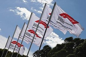 Insight: How race promoters benefit from F1's marketing push