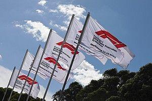 Formula One Group noteert groter financieel verlies over boekjaar 2018