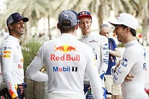 Horner : Sans Red Bull, les talents comme Gasly resteraient anonymes