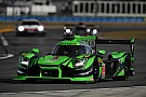 IMSA Sebring 12 Hours: Hour 6 – Nissan leads Mazda at half-distance