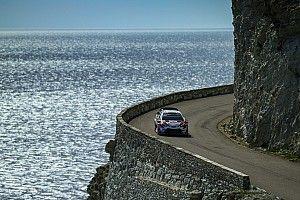 Les horaires de toutes les spéciales du Tour de Corse