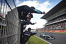 Rejuvenated Hamilton used Spanish GP as