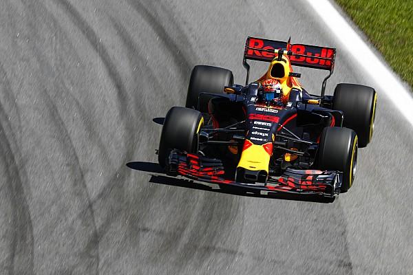 Formula 1 Ultime notizie Horner coccola Verstappen: