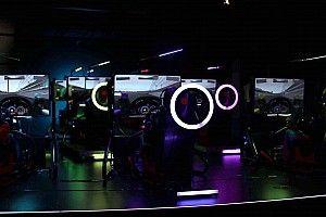 El concurso de eSports de McLaren contará con un documental