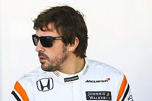 "Piquet critica Alonso: ""Ruim politicamente para as equipes"""