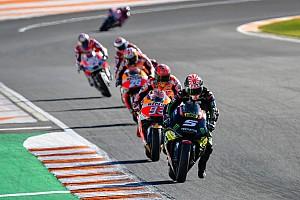 «MotoGP ще ніколи не був таким складним». Що думають гонщики про чемпіонат?
