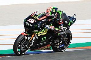 Johann Zarco: Neue Lieblingsstrecken seit dem MotoGP-Aufstieg?