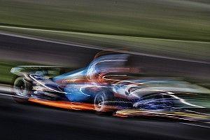 «Едем как по льду». Гонщиков обеспокоили новые машины перед Indy 500