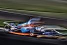 IndyCar «Едем как по льду». Гонщиков обеспокоили новые машины перед Indy 500