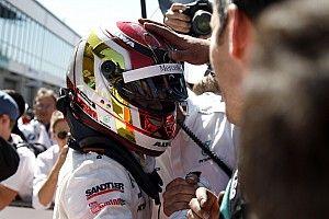 Wehrlein: Wolff, Toro Rosso'ya gitmeme izin verir mi bilmiyorum!