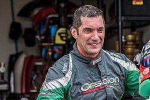 Prova em Goiânia reúne pilotos e ex-pilotos da NASCAR