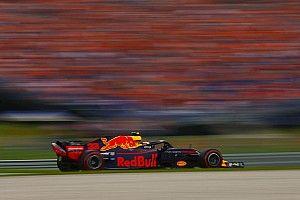 Red Bull revela tática que ajudou Verstappen na Áustria