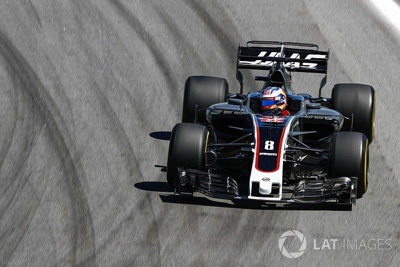 """Haas haalt uit naar """"inconsistente"""" wedstrijdleiding"""