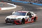 NASCAR Cup NASCAR in Phoenix: Kenseth siegt und bringt Keselowski ins Finale