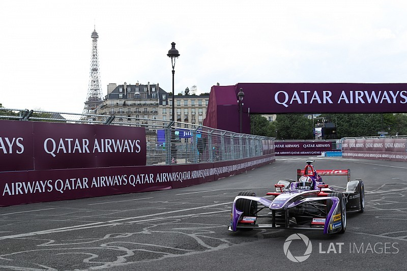 Chinese firm acquires majority stake in Virgin Racing