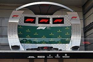 GALERÍA: 20 pilotos que nunca han estado en el podio de F1