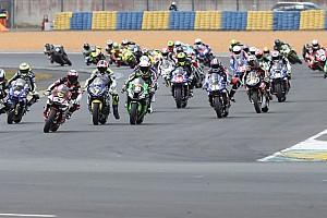 Superbike : Entre domination et revanche à Nogaro