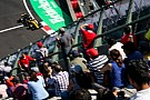 Boxenfunk auf Tribüne: Liberty plant Revolution für Zuschauer