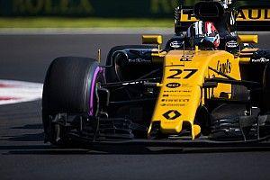 """Renault veut effacer les """"inacceptables"""" problèmes de Mexico"""
